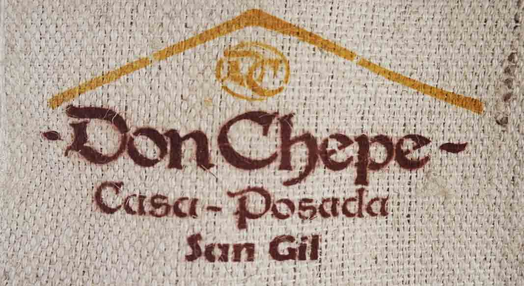 HOTEL CASA POSADA DON CHEPE