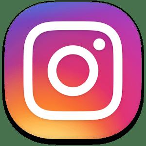 Visita nuestra feria virtual en Instagram